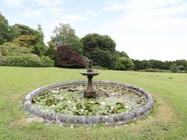 Summer Hill 1 - Lake District - 916204 - thumbnail photo 25