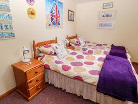 Corky's Cottage - Cornwall - 916241 - thumbnail photo 11