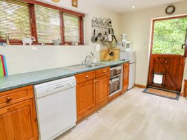 Corky's Cottage - Cornwall - 916241 - thumbnail photo 9