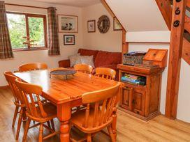 Corky's Cottage - Cornwall - 916241 - thumbnail photo 6