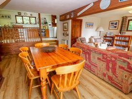 Corky's Cottage - Cornwall - 916241 - thumbnail photo 7