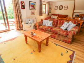 Corky's Cottage - Cornwall - 916241 - thumbnail photo 3