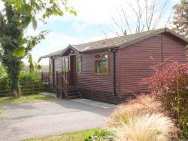 20 Borwick Heights - Lake District - 916328 - thumbnail photo 1