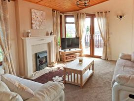 20 Borwick Heights - Lake District - 916328 - thumbnail photo 4