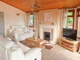 20 Borwick Heights - Lake District - 916328 - thumbnail photo 3