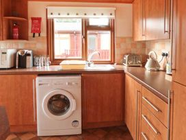 20 Borwick Heights - Lake District - 916328 - thumbnail photo 5