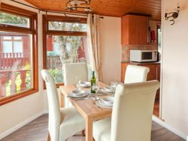 20 Borwick Heights - Lake District - 916328 - thumbnail photo 6