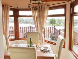 20 Borwick Heights - Lake District - 916328 - thumbnail photo 7