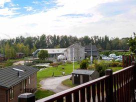 20 Borwick Heights - Lake District - 916328 - thumbnail photo 12