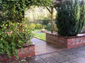 Aqueduct Cottage - Shropshire - 916333 - thumbnail photo 16