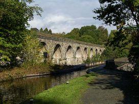 Aqueduct Cottage - Shropshire - 916333 - thumbnail photo 19