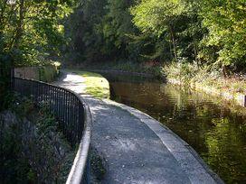 Aqueduct Cottage - Shropshire - 916333 - thumbnail photo 18