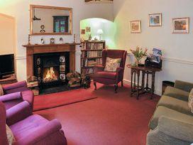 Aqueduct Cottage - Shropshire - 916333 - thumbnail photo 3
