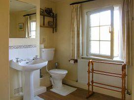 Aqueduct Cottage - Shropshire - 916333 - thumbnail photo 11
