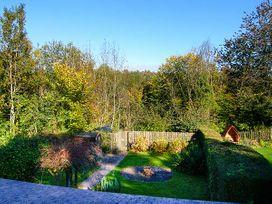 Aqueduct Cottage - Shropshire - 916333 - thumbnail photo 21