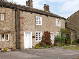 Betty's Cottage - Yorkshire Dales - 916358 - thumbnail photo 1
