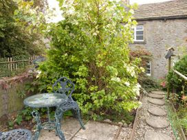 Betty's Cottage - Yorkshire Dales - 916358 - thumbnail photo 7