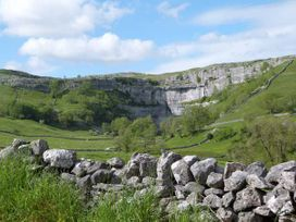 Betty's Cottage - Yorkshire Dales - 916358 - thumbnail photo 11