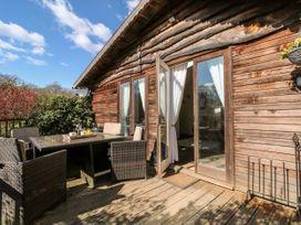 Woodmancote Lodge - Kent & Sussex - 916403 - thumbnail photo 4