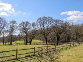 Woodmancote Lodge - Kent & Sussex - 916403 - thumbnail photo 18