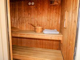 Woodmancote Lodge - Kent & Sussex - 916403 - thumbnail photo 15