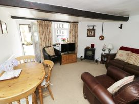 Black Horse Cottage - Yorkshire Dales - 916487 - thumbnail photo 3