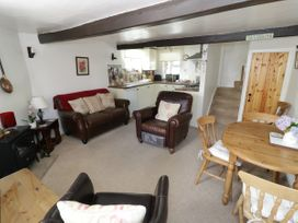 Black Horse Cottage - Yorkshire Dales - 916487 - thumbnail photo 2