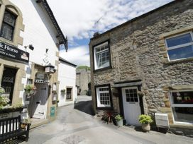Black Horse Cottage - Yorkshire Dales - 916487 - thumbnail photo 10