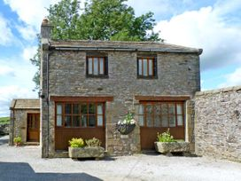 The Coach House - Yorkshire Dales - 9165 - thumbnail photo 11