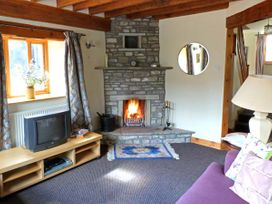 The Coach House - Yorkshire Dales - 9165 - thumbnail photo 3