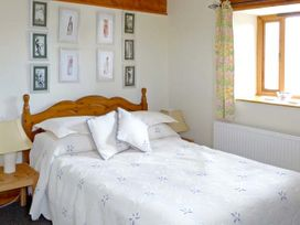 The Coach House - Yorkshire Dales - 9165 - thumbnail photo 7