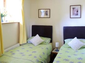 The Coach House - Yorkshire Dales - 9165 - thumbnail photo 8