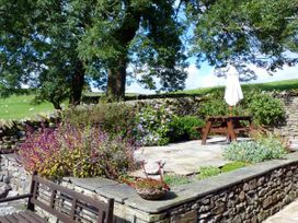 The Coach House - Yorkshire Dales - 9165 - thumbnail photo 10