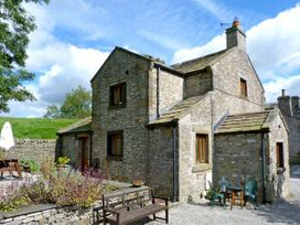 The Coach House - Yorkshire Dales - 9165 - thumbnail photo 1
