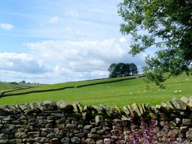 The Coach House - Yorkshire Dales - 9165 - thumbnail photo 12