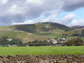 The Coach House - Yorkshire Dales - 9165 - thumbnail photo 13