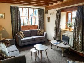 The Coach House - Yorkshire Dales - 9165 - thumbnail photo 2