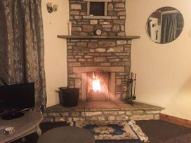 The Coach House - Yorkshire Dales - 9165 - thumbnail photo 4