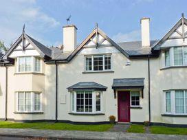No. 4 Lansdowne Village - County Kerry - 916539 - thumbnail photo 1