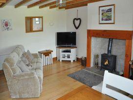 The Barn Cottage - Northumberland - 916544 - thumbnail photo 2