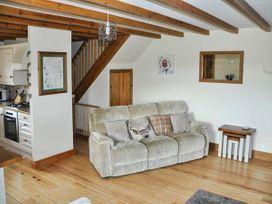 The Barn Cottage - Northumberland - 916544 - thumbnail photo 3