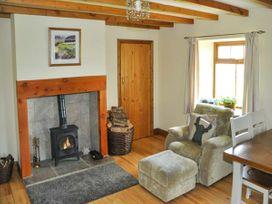 The Barn Cottage - Northumberland - 916544 - thumbnail photo 4