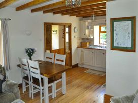 The Barn Cottage - Northumberland - 916544 - thumbnail photo 5