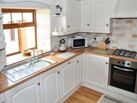 The Barn Cottage - Northumberland - 916544 - thumbnail photo 6