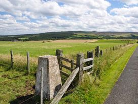 The Barn Cottage - Northumberland - 916544 - thumbnail photo 12