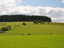 The Barn Cottage - Northumberland - 916544 - thumbnail photo 14