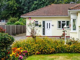 Rosebank - South Coast England - 916561 - thumbnail photo 1