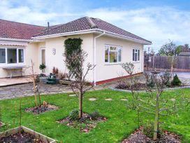 Rosebank - South Coast England - 916561 - thumbnail photo 2
