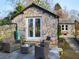 The Potting Shed - Lake District - 916603 - thumbnail photo 2
