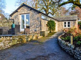The Potting Shed - Lake District - 916603 - thumbnail photo 1